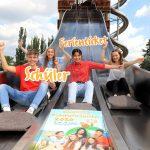 Ab sofort gibt's das Schülerferienticket für Sachsen-Anhalt