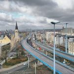 Drei neue Corona-Infektionen in Sachsen-Anhalt gemeldet