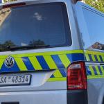 34-Jähriger fährt ohne Fahrschein aber mit Messer, hält sich unerlaubt in Deutschland auf und wird von drei Behörden gesucht