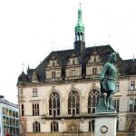 Zwei neue Corona-Fälle in Sachsen-Anhalt - Halle betroffen