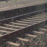 Schmalspurbahn zum Brocken wird eingestellt