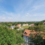 Burgenlandkreis verfügt Maskenpflicht in Schulen und Horten
