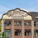 Betrunkene randalieren in Discounter in Weißenfels