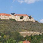 Bund unterstützt Erhalt der mitteldeutschen Schlösser und Gärten mit 200 Millionen Euro