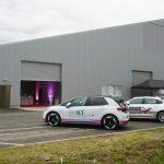 FEV-Gruppe eröffnet neues Batterie-Testzentrum in Sandersdorf-Brehna