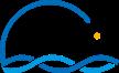 Neue Abfallentsorgungssatzung für den Saalekreis gilt ab 1. Januar 2021- jährlich 5 Euro mehr fällig