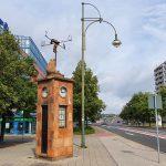 Keine neuen Corona-Fälle in ganz Sachsen-Anhalt - erste Stadt mit Inzidenz 0
