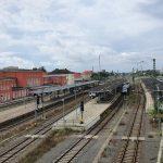 Mehr Komfort, moderne Technik: modernisierte Züge fahren künftig zwischen Dessau-Roßlau, Berlin und Wünsdorf-Waldstadt