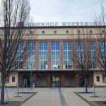 Jugendlicher am Hauptbahnhof in Merseburg beleidigt, bedroht und schlägt Bundespolizisten