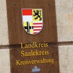 Haushalt des Saalekreises durch Landesverwaltungsamt bestätigt