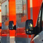 Fußgängerin in Eilsleben in der Börde bei Unfall getötet