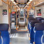 Ab Sommer modernisierte Züge von Dessau-Roßlau nach Berlin