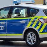 Weil er Jugendliche um Ruhe gebeten hat: Mann in Magdeburg angegriffen