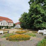 Kulturstiftung Sachsen-Anhalt: Projekte des Sonderinvestitionsprogramms bestätigt – 200 Millionen Euro fließen